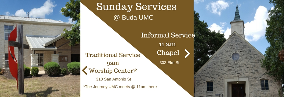 buda-umcworship-browns