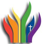 rmn logo
