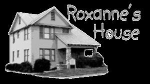 roxannes-house